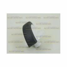 8565944 Whirlpool Washer Control Knob Asm Wht OEM 8565944 - $31.42