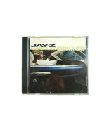 Jay-Z Hard Knock Life Ghetto Anthem CD Single - $7.67