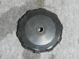 Kehin Carburetor Top Cap Slide Cover 1993 93 Honda CR250R CR250 Cr 250 250R R - $17.86
