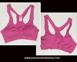 Pink bra web collage thumb155 crop