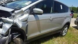Front K Frame Crossmember 2.5L OEM 13 14 15 16 17 18 19 Ford Escape - $297.00