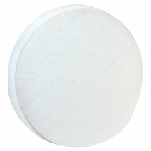 HQRP Post-Motor Filter Pad for Dyson DC04 DC05 DC08 DC19 DC20 DC29 Vac C... - $10.94