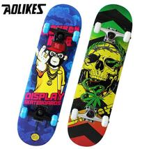 FSS DisplayAolikes - 4 Styles - $130.99