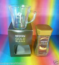 NESCAFE 1 JAR 100g GOLD BLEND NATURAL INSTANT C... - $25.00