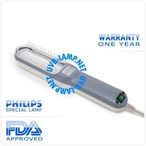 Psoriasis UVB Phototherapy Lamp R-3
