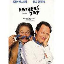 Fathers' Day Dvd - $9.99