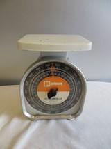 Pelouze Model A12 900 gram Portion Controller circa 1983 - $40.00