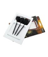 Target Jackpot Adrian Lewis 90% PIXEL Tungsten 18g 2ba Soft Tip Darts - $110.00