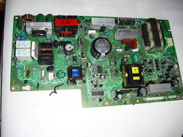 1-866-355-23   power   board   for  sony  kdl-v32xbr1 - $21.99