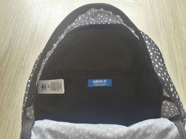 Adidas Originals POLKA-DOT-PRINT Backpack  BR5113 image 6