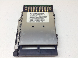 PCMCIA CARDSLOT HP COMPAQ NC6000 SPS:344401-001 with Screws - $9.87