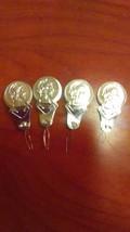 needle threaders new 4 pk - $1.33