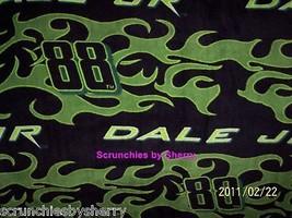 NASCAR Fleece Baby Pet Lap  Blanket Jeff Gordon Dale Earnhardt Jr  - $39.95