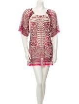 Beautiful New Mesh J EAN Paul Gaultier Dress / Tunic / Top (Nwt) - $275.00