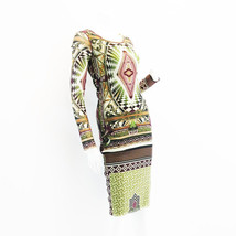 CRAZY COOL, SUPER SEXY $845 JEAN PAUL GAULTIER ABSTRACT MESH DRESS - $495.00
