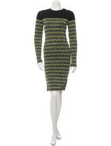 Crazy Sexy, Super Rare, J EAN Paul Gaultier Metallic Dress - $365.00