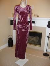 Spectacular Crazy Cool Super Rare Junya WATANABE/COMME Des Garcons Dress - $895.50