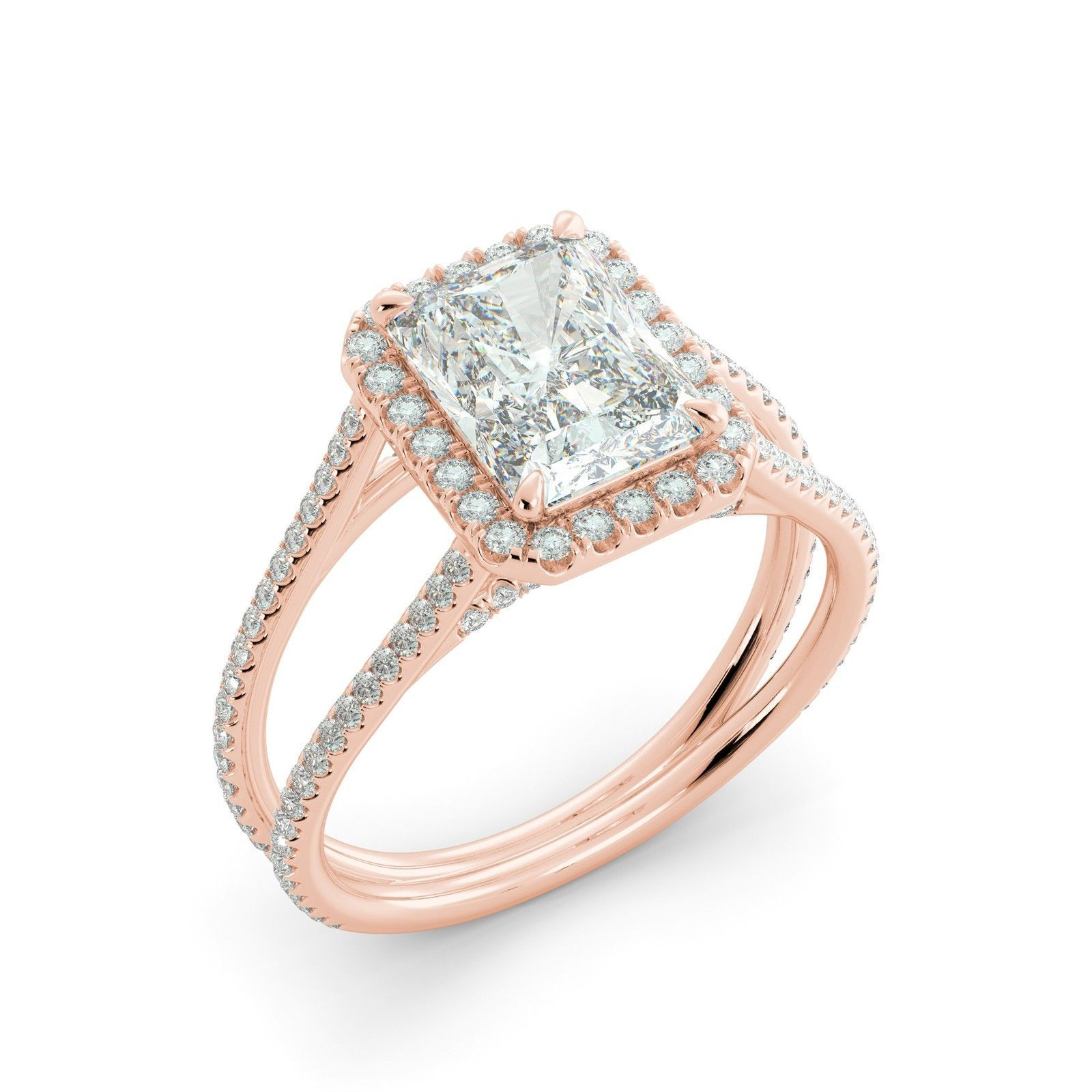 Awesome Engagement Wedding Chess Mens Ring 14K Rose Gold Plated Round Cut Black CZ Diamond