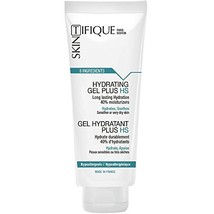 Hydrating Gel Plus HS 1.35 Fl oz - Intense, Long-Lasting moisturizer. Soothes. H