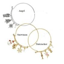 Avon Precious Charms Christmas Edition - $11.99