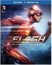 Flash1 thumb200