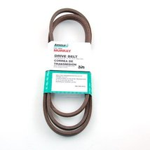 Murray Drive Belt for Riding Mower/Tractors #58841/754-0070 - $17.06