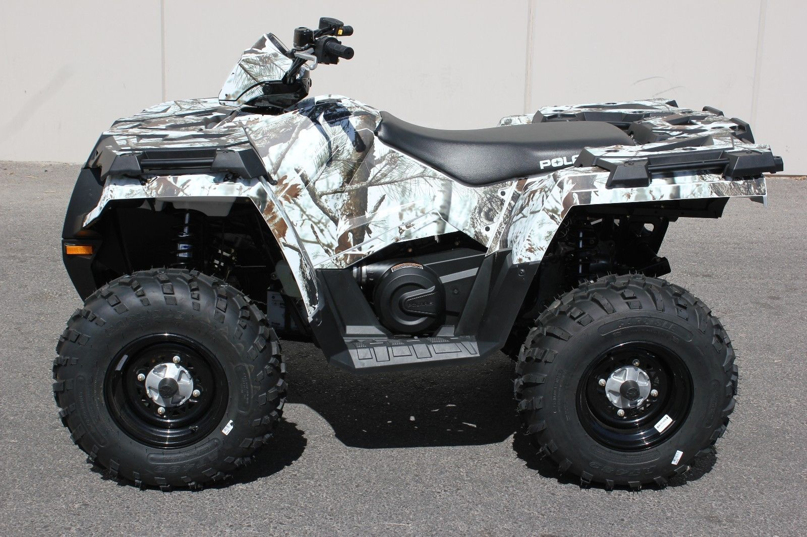 polaris sportsman 570 graphic kit wrap quad amr racing decal atv 14 17 snow camo decals emblems. Black Bedroom Furniture Sets. Home Design Ideas