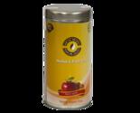 Koftee melante herbal n fruit tea spicy apple 1000x800 thumb155 crop