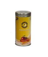 Koftee melante herbal n fruit tea spicy apple 1000x800 thumbtall