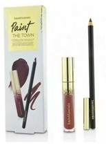 Bareminerals  Paint the town Duo NIB - $12.99