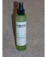 Co Bigelow No 1672 VITAMIN BOOST TONER All Skin Types 6.3 oz 80% Full Bo... - $69.29