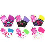 Toe Socks Women Size 9-11 Girls White Black New... - $29.95
