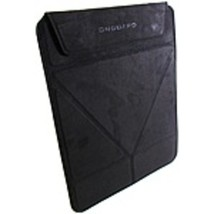 OnGuard ONG-TRISLE10-1 Tablet Sleeve with Stand... - $42.09