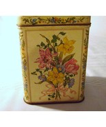 Vintage Hallmark Limited Edition Tin - £6.28 GBP