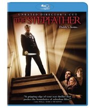 The Stepfather [Blu-ray] (2009)