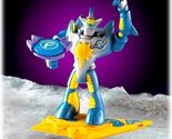 Fisher price planet heroes shooting star action figure thumb155 crop