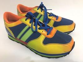 Pro Keds Mens Multi-Color Shoes Size 12 Sneakers - $46.26