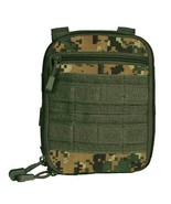 NEW Military Tactical Multi-Field Tool & Access... - $29.35