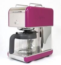 DeLonghi DCM04.MA Coffee And Espresso Maker - M... - $143.55