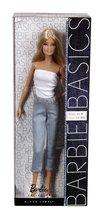 Barbie Collector Basics Model #11 - $59.00