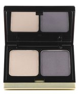 Kevyn Aucoin 203 Eye Shadow Duo, 0.16 Ounce - $34.65