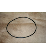 *NEW Replacement DRIVE BELT* for use with ELMO Super 8 ST1200D Film Proj... - $11.87