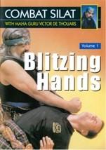 Kubotai Martial Arts Police Weapon Training & Techniques DVD Takayuki Ku... - $19.99