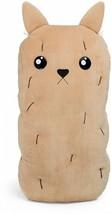 Exploding Kittens Hairy Potato Cat Plush - $56.43