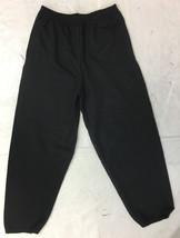 Kid's NWOT unisex Hanes Sweats - Various Sizes - $5.97