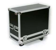 OSP ATA Flight Road Case for Roland JC-120 Jazz Chorus Guitar Amplifier - $289.99