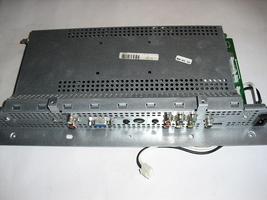 31391235866  main  board  for phillips  30pf9930 - $24.99