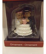 """First Christmas Together """"American Greetings 2008"""" - $17.75"""