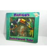 Mungo's Riverbank Tale by Rae Lambert (1995) - $3.87