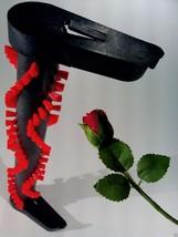 Bissell carpet cleaner Pro Heat Brush Roll brushroll Roller beater bar 2... - $16.00